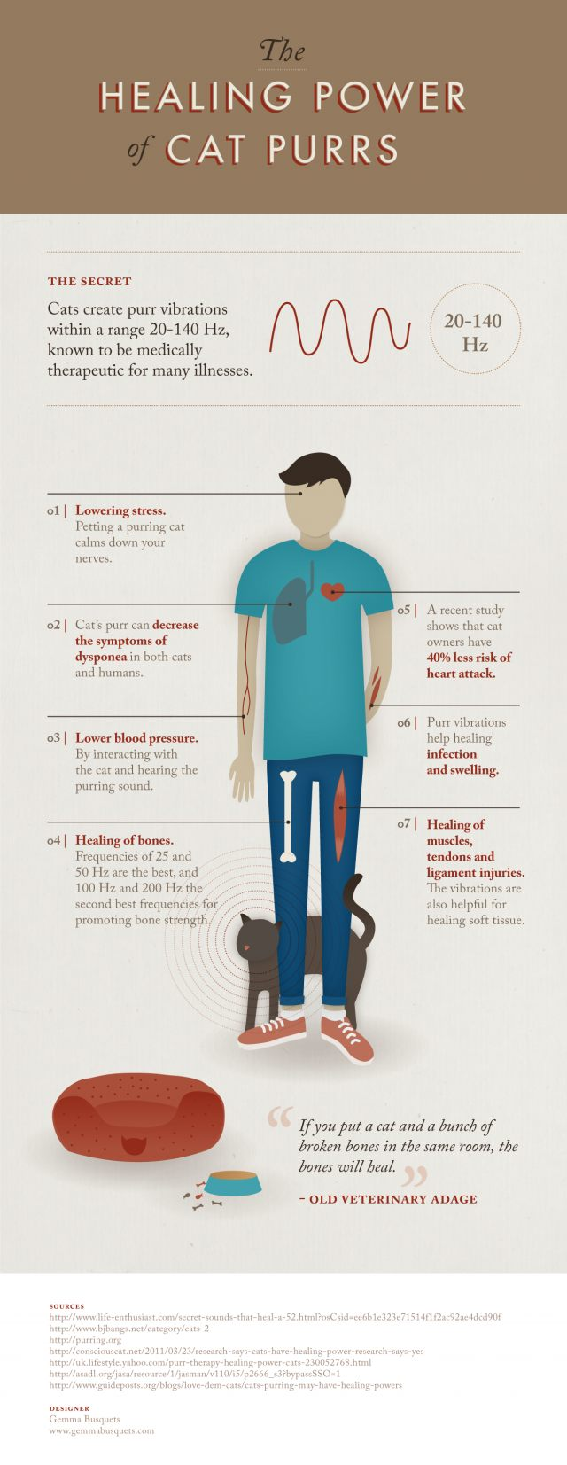 the-healing-power-of-cat-purrs-infographic