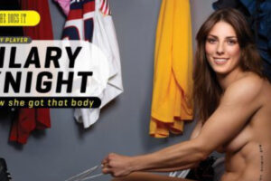 hilary knight body infographic 3 scaled 2